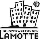 lamotte-immobilien